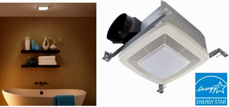 fancy bathroom exhaust fan motor decoration-Amazing Bathroom Exhaust Fan Motor Photograph