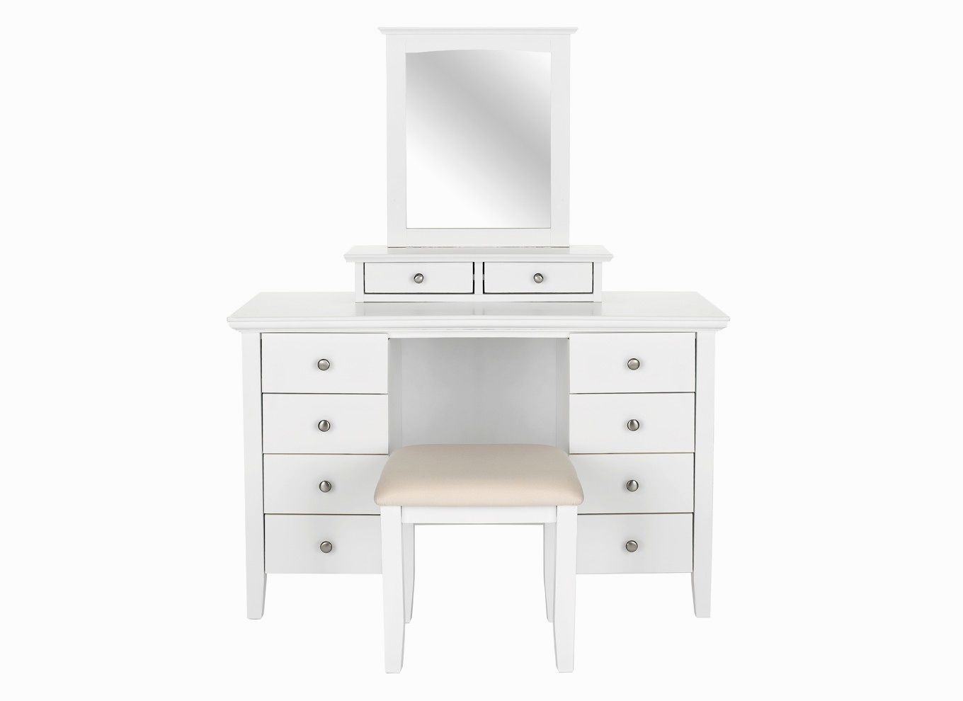 fancy bathroom makeup vanity concept-Cute Bathroom Makeup Vanity Photograph