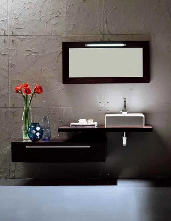 fancy bathroom makeup vanity inspiration-Cute Bathroom Makeup Vanity Photograph