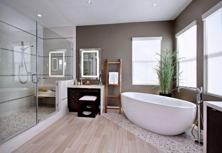 fancy bathroom makeup vanity model-Cute Bathroom Makeup Vanity Photograph