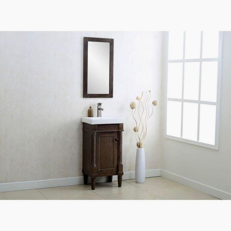 fancy bathroom makeup vanity plan-Cute Bathroom Makeup Vanity Photograph