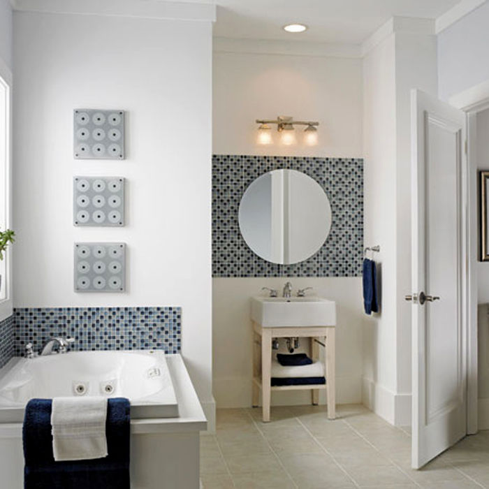 fancy bathroom mirrors lowes ideas-Best Of Bathroom Mirrors Lowes Concept