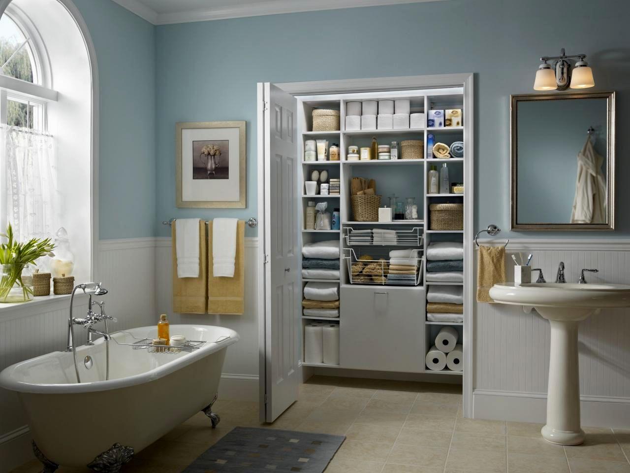 fancy bathroom organization ideas wallpaper-Amazing Bathroom organization Ideas Inspiration