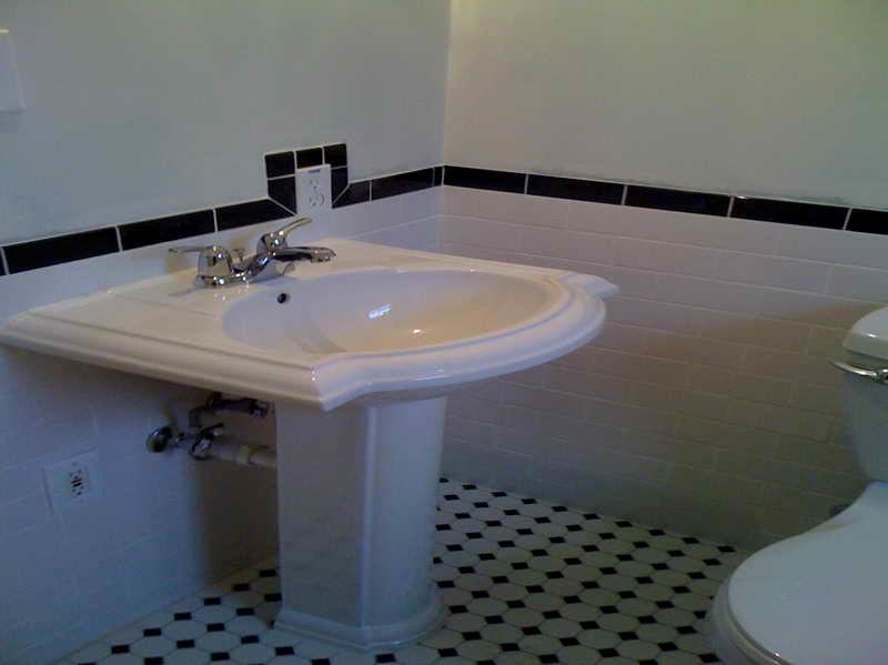 fancy bathroom pedestal sink picture-Wonderful Bathroom Pedestal Sink Image