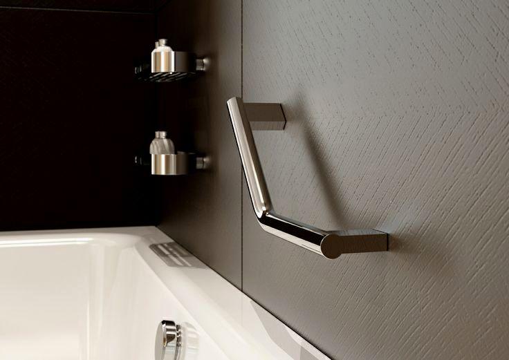 fancy bathroom safety bars photo-Amazing Bathroom Safety Bars Ideas
