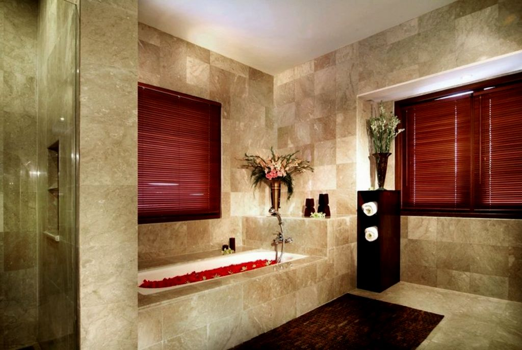 fancy bathroom sets with shower curtain design-Beautiful Bathroom Sets with Shower Curtain Wallpaper