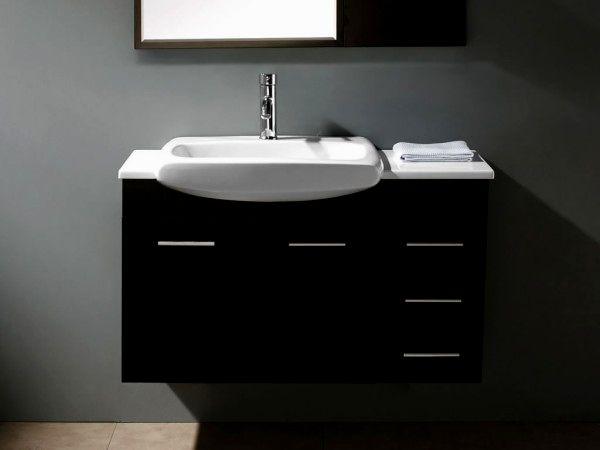 fancy bathroom shelving ideas pattern-Lovely Bathroom Shelving Ideas Collection