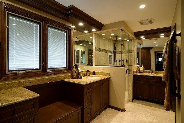 fancy bathroom sink vanity plan-Stunning Bathroom Sink Vanity Portrait