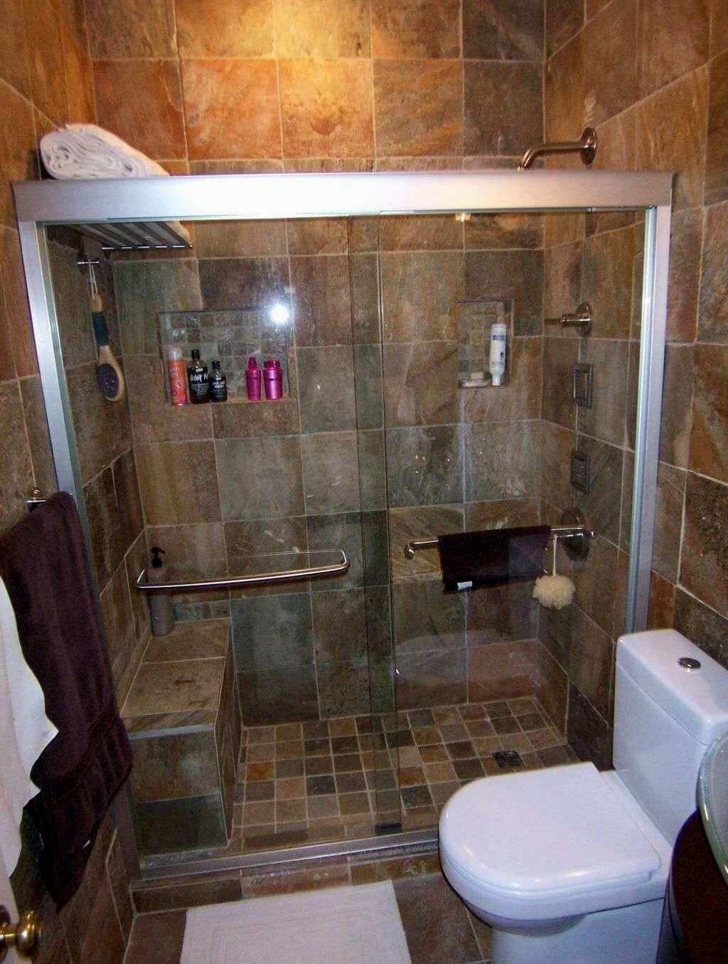 fancy bathroom tiles design online-Best Of Bathroom Tiles Design Décor