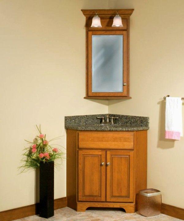 fancy bathroom towel rack gallery-Contemporary Bathroom towel Rack Image