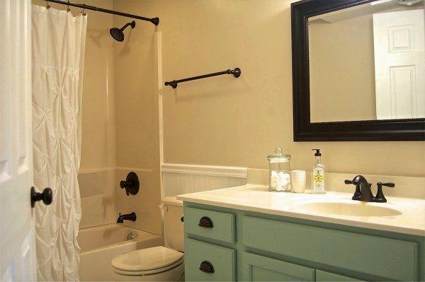 fancy bathroom trash can gallery-Inspirational Bathroom Trash Can Photo