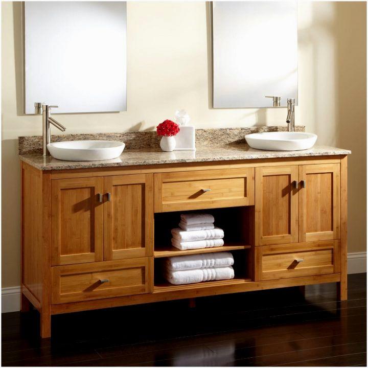 fancy bathroom vanities clearance layout-Top Bathroom Vanities Clearance Photo