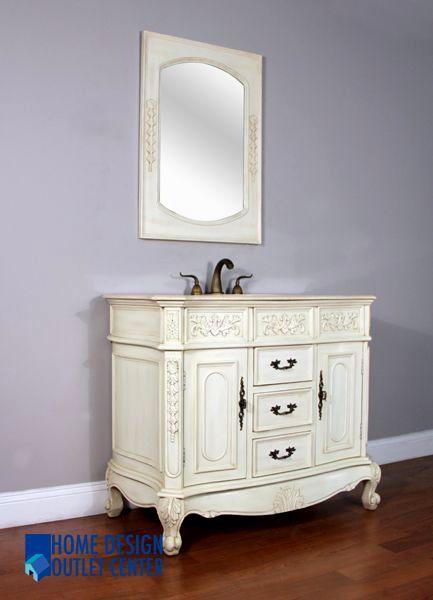 fancy bathroom vanities clearance portrait-Top Bathroom Vanities Clearance Photo