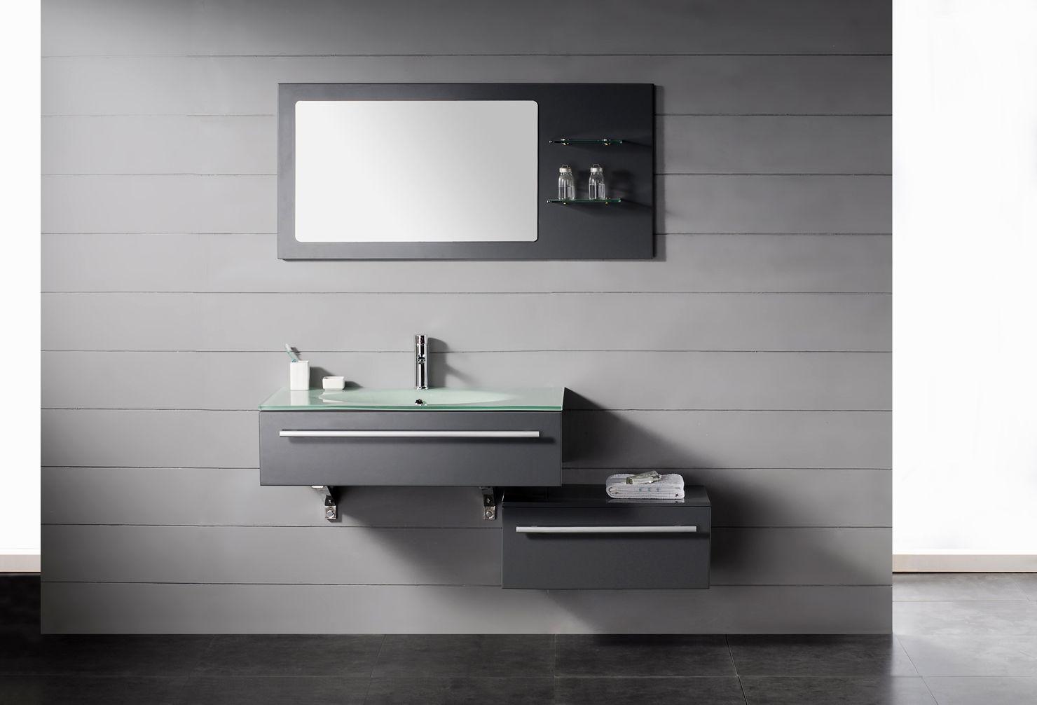 Unique Bathroom Vanities for Sale Ideas - Home Sweet Home ...