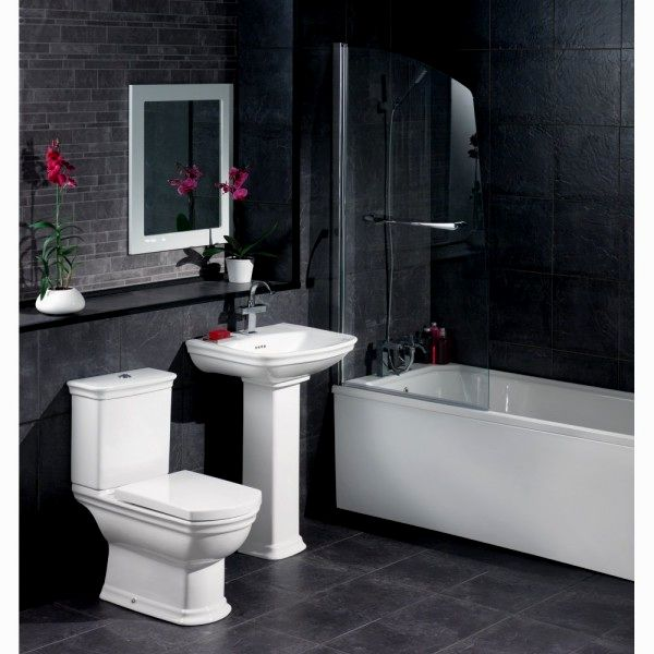 fancy bathroom vanities ikea ideas-Beautiful Bathroom Vanities Ikea Inspiration