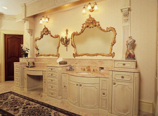 fancy bathroom vanity 30 inch image-Fantastic Bathroom Vanity 30 Inch Model