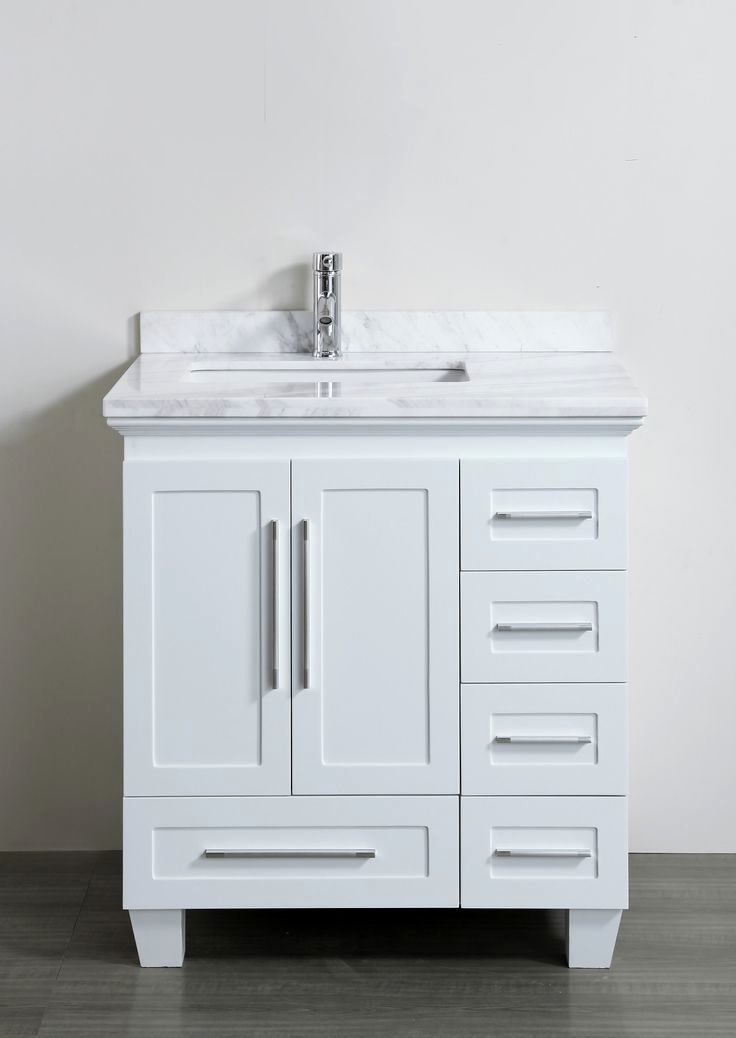 fancy bathroom vanity 36 inch construction-Top Bathroom Vanity 36 Inch Gallery