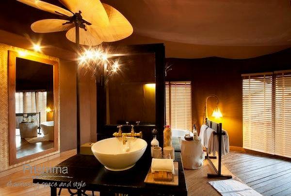 fancy bathroom vanity lights online-Beautiful Bathroom Vanity Lights Concept