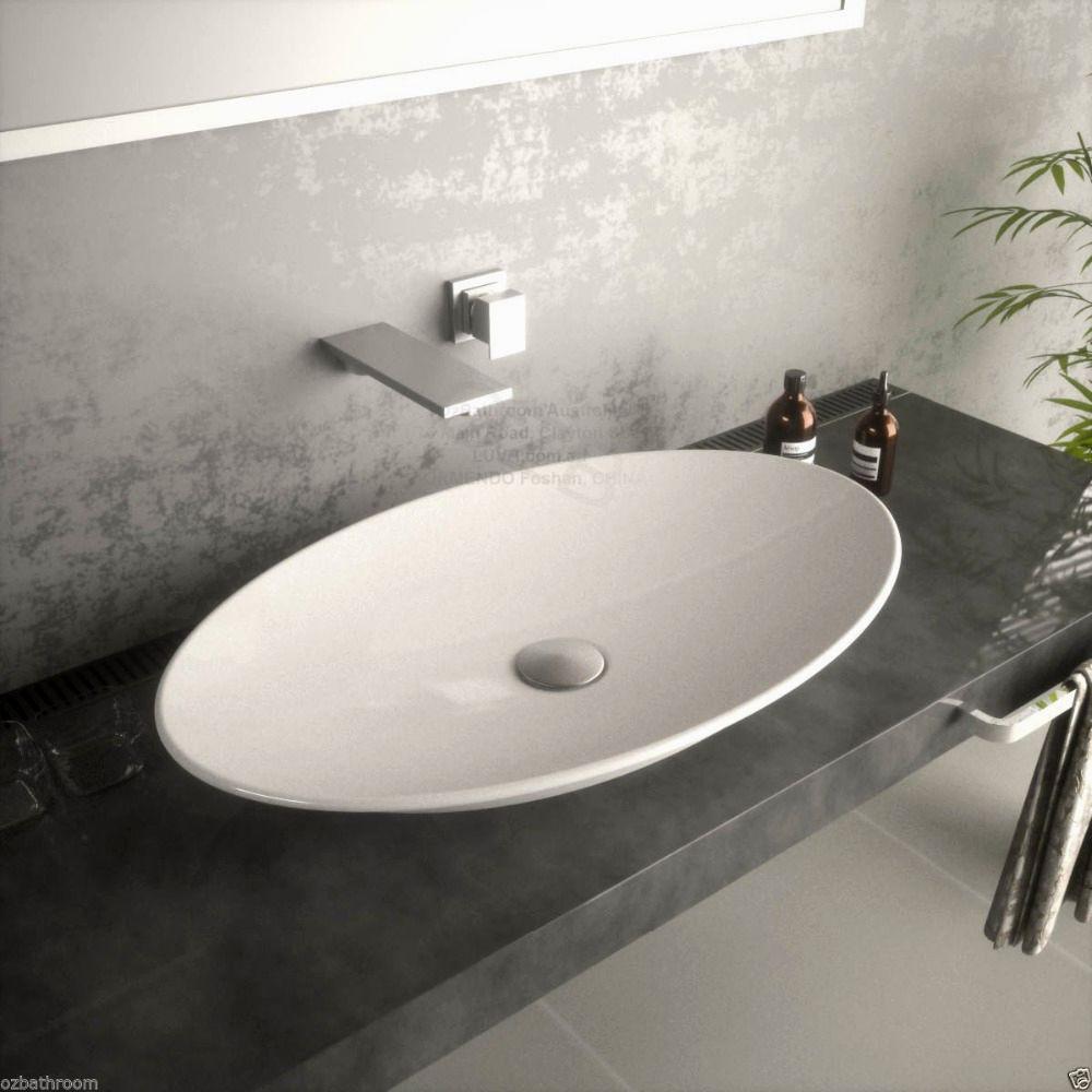 fancy bathroom vanity with top photo-Stylish Bathroom Vanity with top Photograph