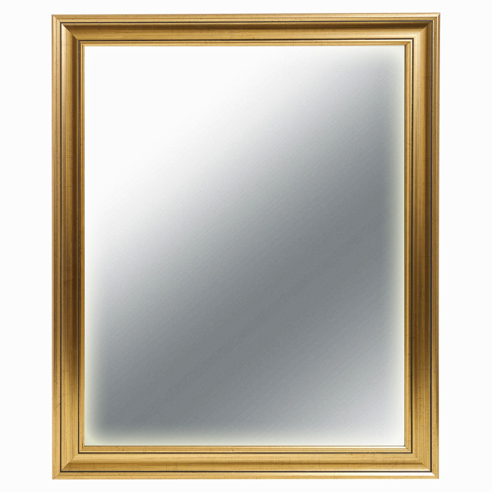 fancy bathroom wall mirrors portrait-Best Of Bathroom Wall Mirrors Layout