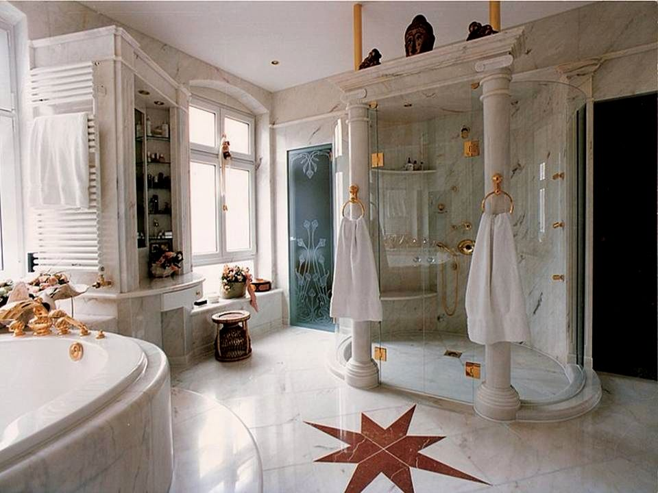 fancy bathroom wall pictures plan-Modern Bathroom Wall Pictures Construction