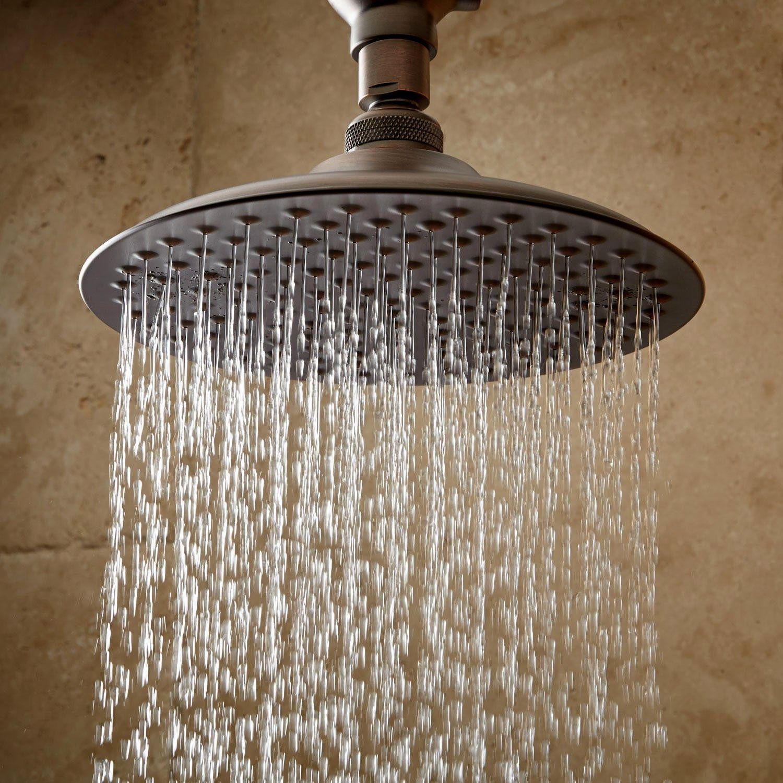 fancy brass bathroom faucets online-Finest Brass Bathroom Faucets Inspiration
