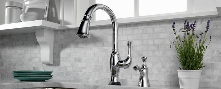 fancy brizo bathroom faucets pattern-Beautiful Brizo Bathroom Faucets Pattern