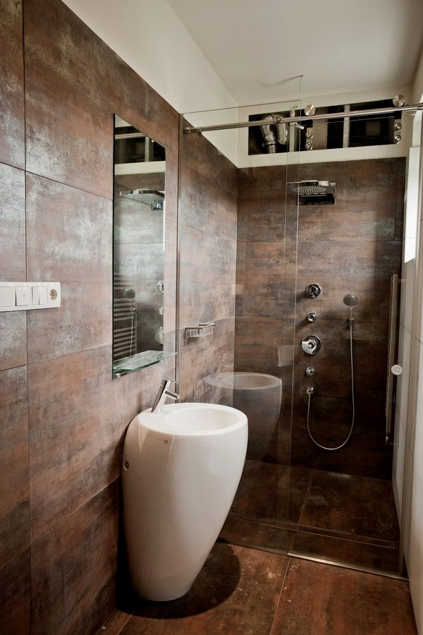 fancy bronze bathroom accessories decoration-Best Of Bronze Bathroom Accessories Online