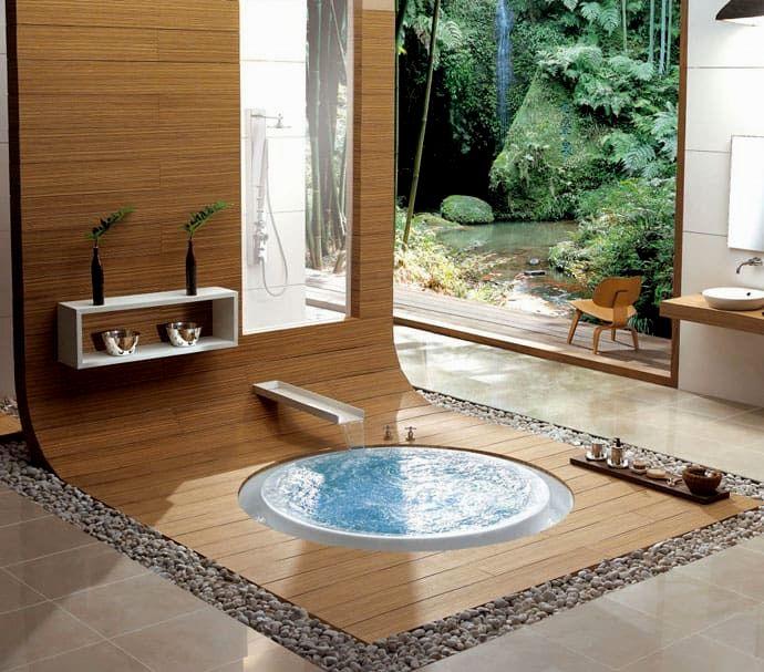 fancy bronze bathroom accessories inspiration-Best Of Bronze Bathroom Accessories Online