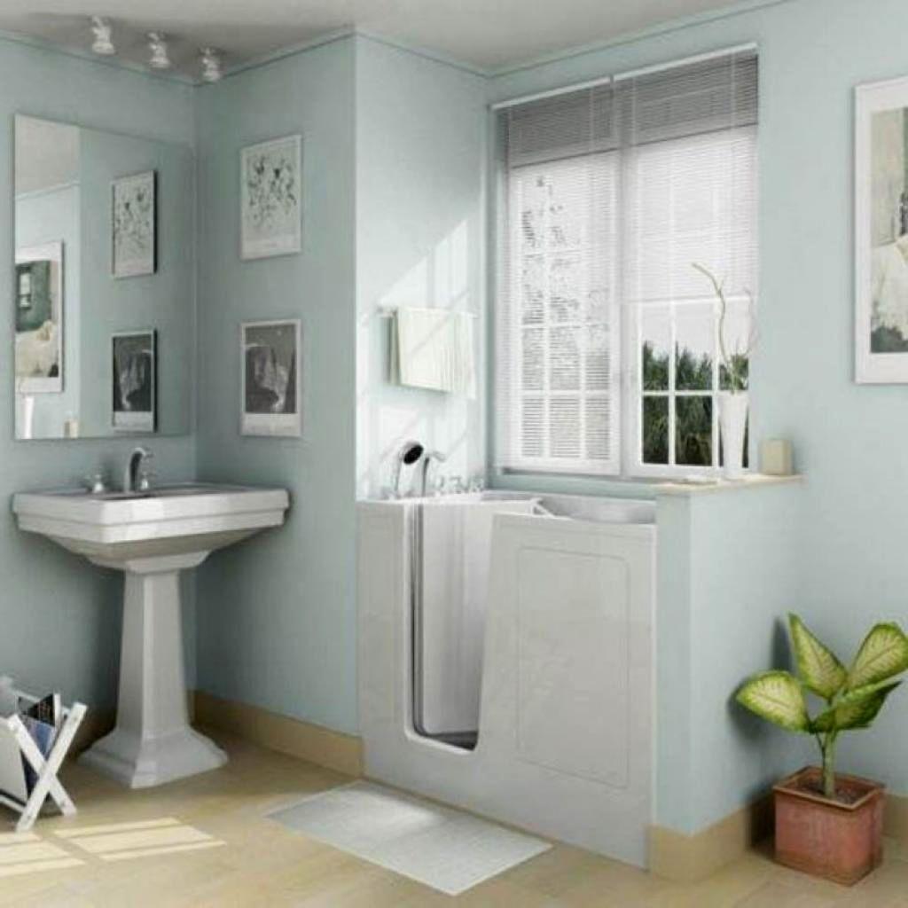 fancy cheap bathroom remodel ideas-Elegant Cheap Bathroom Remodel Photograph