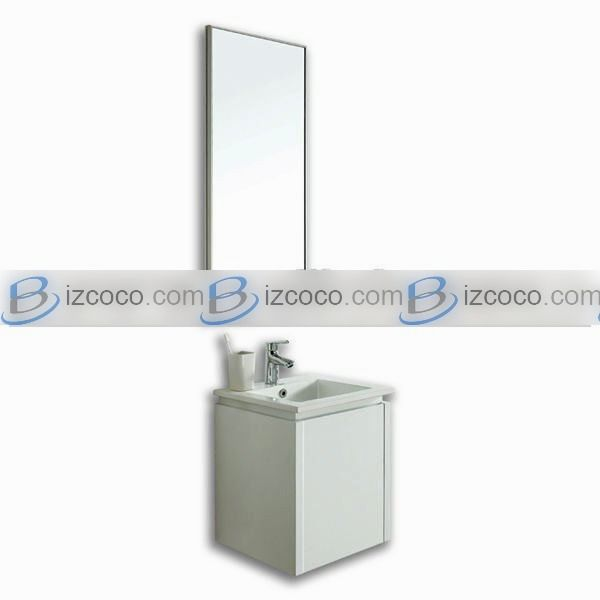 fancy double vanity bathroom construction-Top Double Vanity Bathroom Portrait