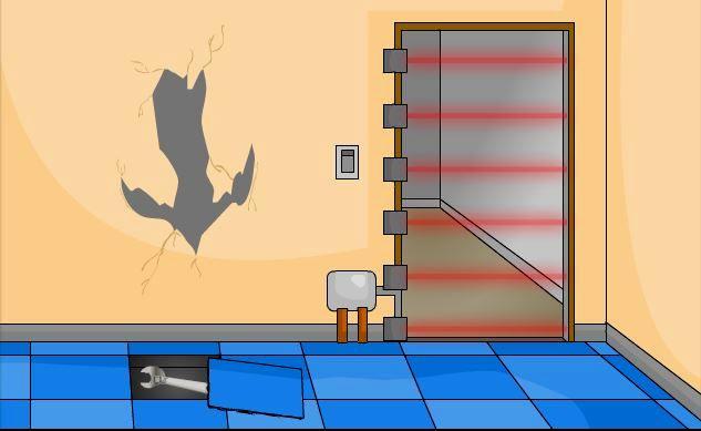 fancy escape the bathroom decoration-Incredible Escape the Bathroom Architecture