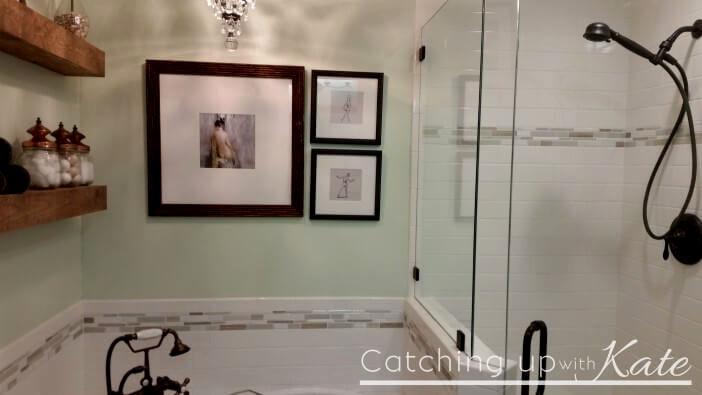 fancy exhaust fan bathroom online-Best Of Exhaust Fan Bathroom Ideas