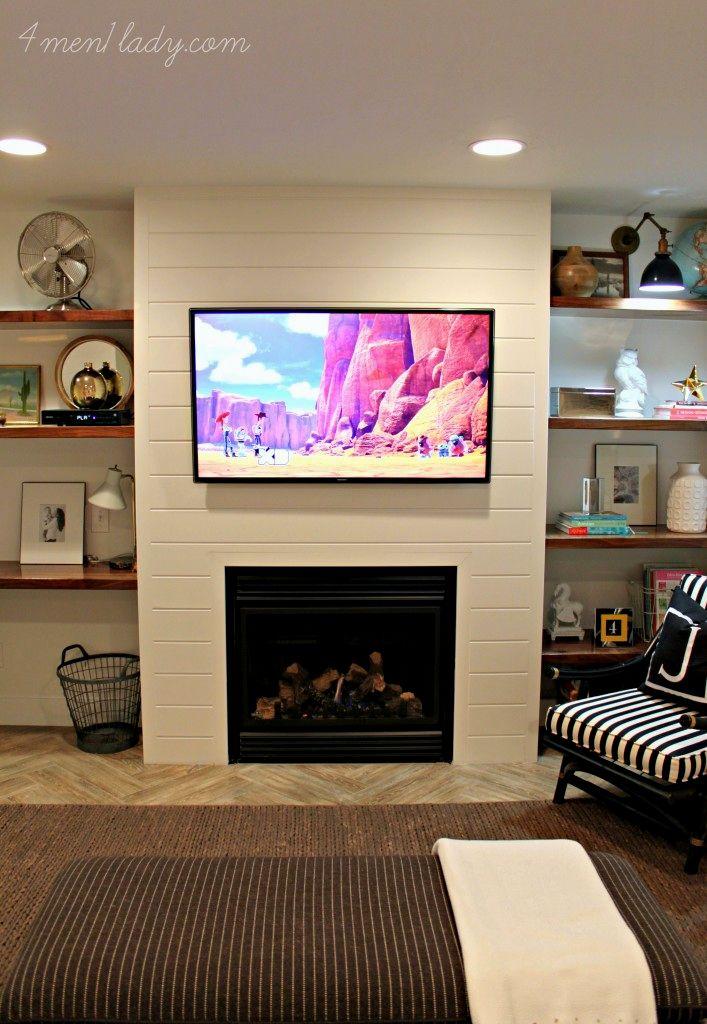 fancy home depot bathroom light fixtures construction-Contemporary Home Depot Bathroom Light Fixtures Picture