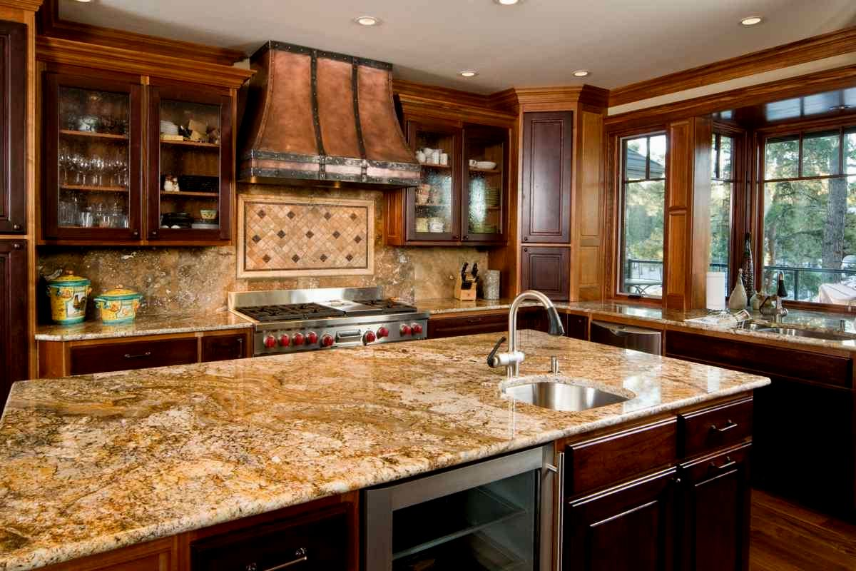 fancy home depot bathroom remodel collection-Lovely Home Depot Bathroom Remodel Decoration