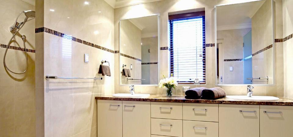 fancy home depot bathroom remodel portrait-Lovely Home Depot Bathroom Remodel Decoration