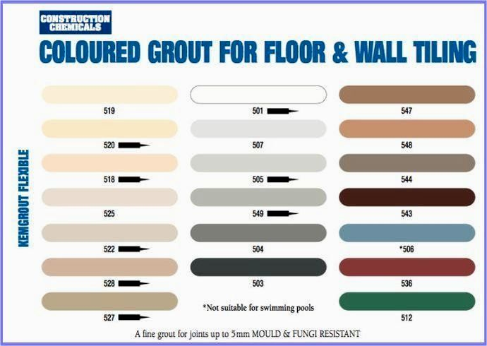 fancy lowes bathroom tile wallpaper-Lovely Lowes Bathroom Tile Online