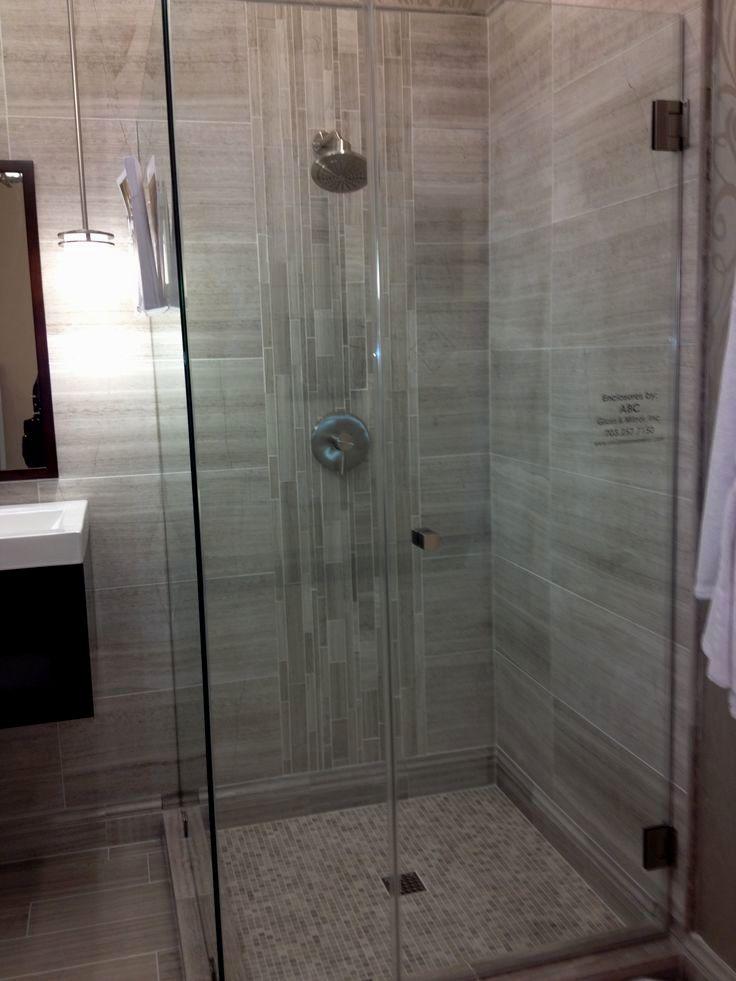 fancy modern bathroom ideas inspiration-Inspirational Modern Bathroom Ideas Wallpaper
