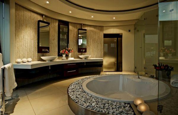 fancy modern bathroom sinks plan-Amazing Modern Bathroom Sinks Layout