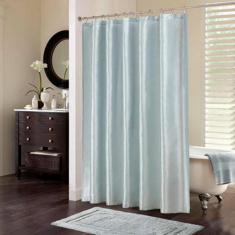 fancy paint colors for bathrooms pattern-Beautiful Paint Colors for Bathrooms Ideas