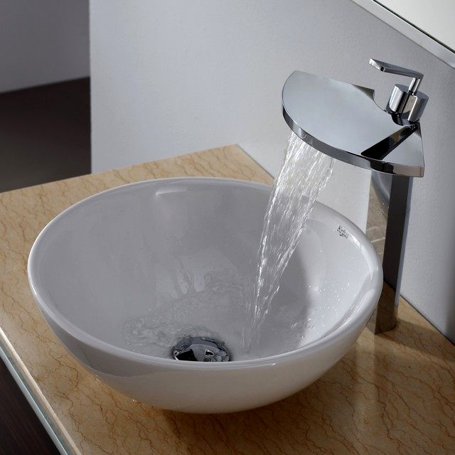 fancy sinks for bathroom image-Excellent Sinks for Bathroom Architecture