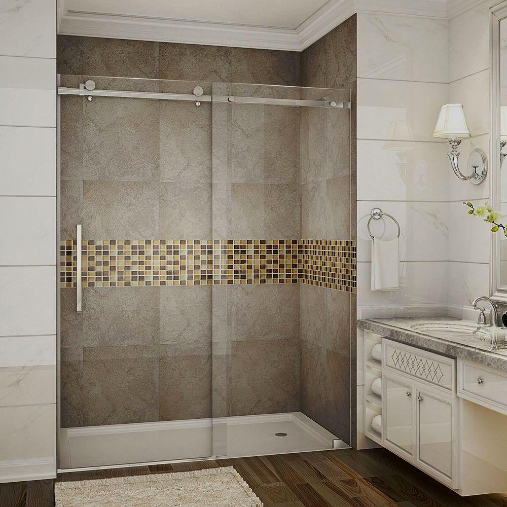 fancy sliding bathroom door image-Best Of Sliding Bathroom Door Portrait