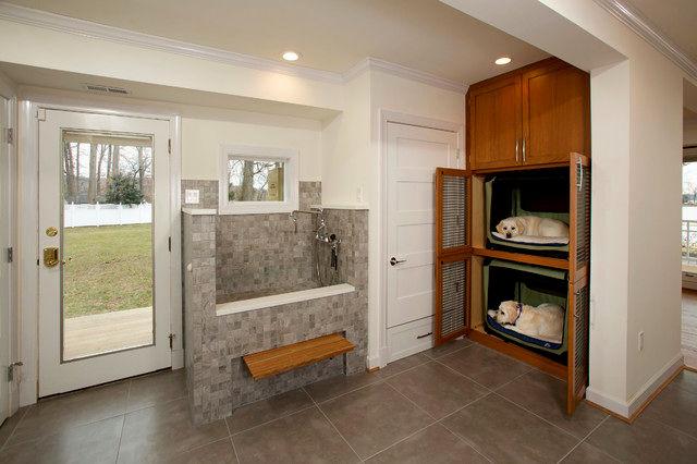 fancy sliding bathroom door layout-Best Of Sliding Bathroom Door Portrait