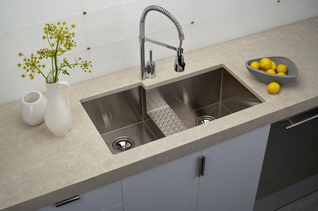 fancy small bathroom sinks ideas-Fresh Small Bathroom Sinks Plan