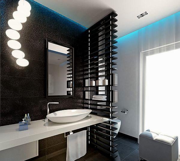 fancy tile bathroom ideas wallpaper-Amazing Tile Bathroom Ideas Photograph