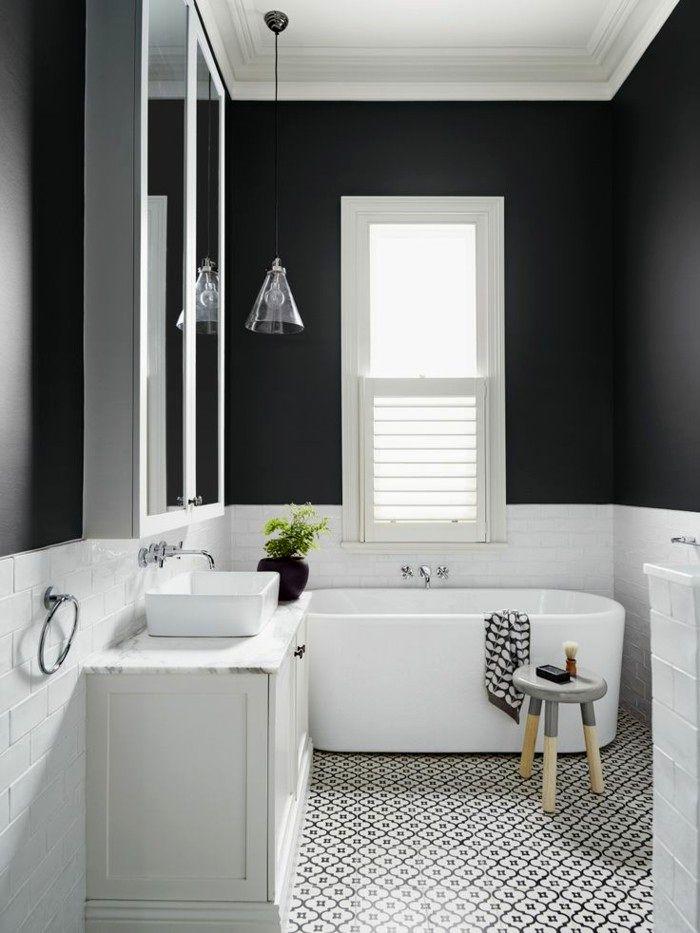 fancy white bathroom wall cabinet pattern-Fantastic White Bathroom Wall Cabinet Collection