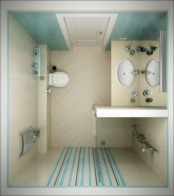 fantastic 30 bathroom vanity layout-Latest 30 Bathroom Vanity Wallpaper