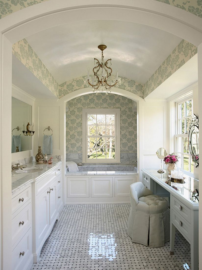 fantastic bathroom designs for small spaces pattern-Excellent Bathroom Designs for Small Spaces Concept