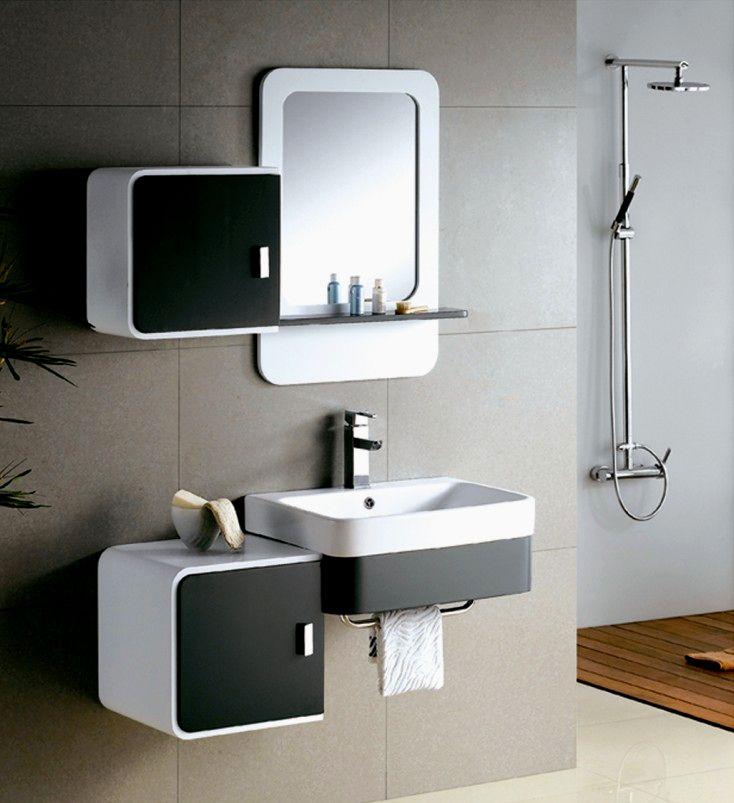 fantastic bathroom exhaust fan ideas-Fantastic Bathroom Exhaust Fan Photograph