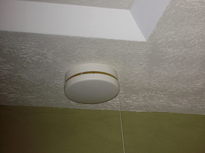 fantastic bathroom exhaust fan inspiration-Fantastic Bathroom Exhaust Fan Photograph